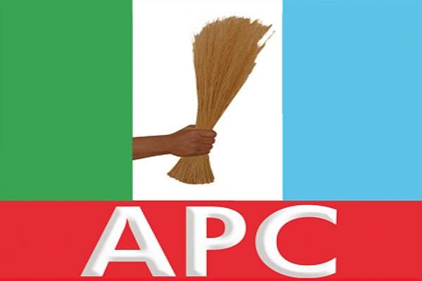 APC-Logo1_2021-09-09.jpg