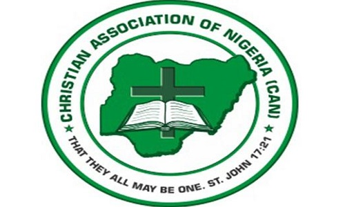 Christian-Association-of-Nigeria-CAN.jpg