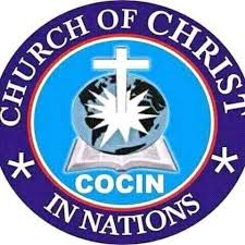 Church-of-Christ-in-Nations-COCIN.png