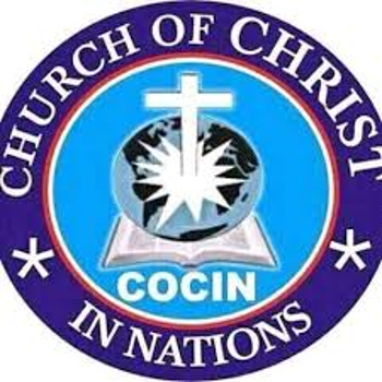 Church-of-Christ-in-Nations-COCIN_2019-03-08.png