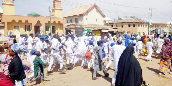 Eid-el-Maulud-was-celebrated-in-Jos-600x300_2020-05-23.jpg