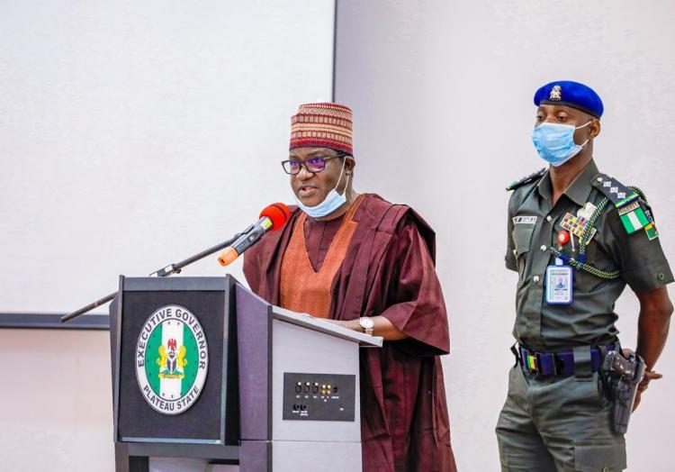 Governor-of-Plateau-state-Simon-Bako-Lalong-2_2021-07-15.jpg