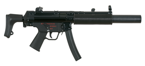 Gun-Image.png