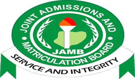 JAMB-1.jpg