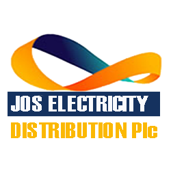 Jos-Electricity-Distribution-JED.png