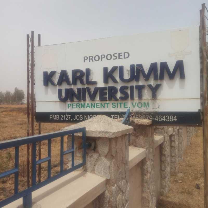 KalKum_university.jpg