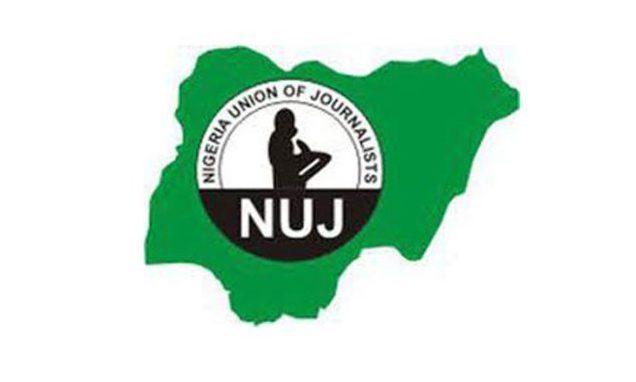 NUJ-logo-1-e1509473652183.jpg