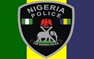 Nigeria-police-logo-1_2019-03-06.jpg