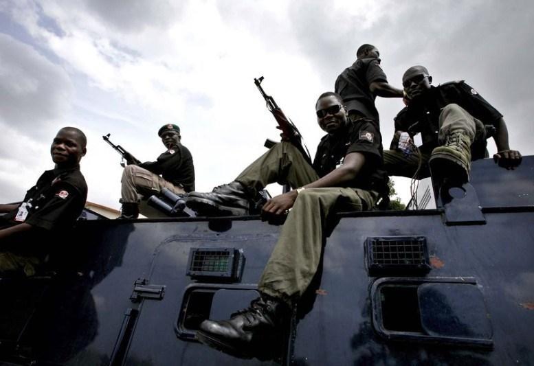Nigerian_police_382578408_2019-05-10.jpg