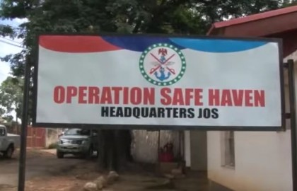 Operation-Safe-Haven_2019-01-29.jpg