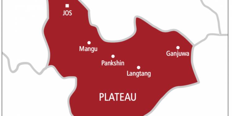 Plateau-750x375.png