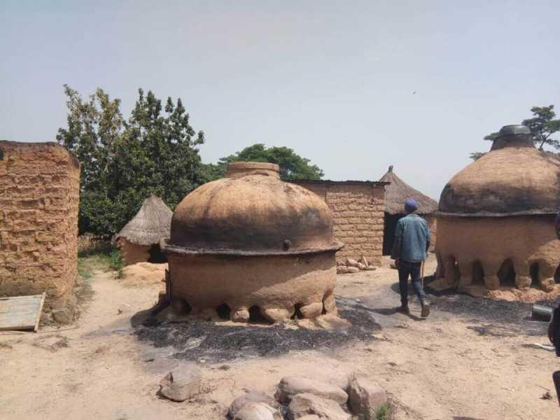 Plateau-Attacks_Taagbe-Village-Killings10_2019-05-08.jpg