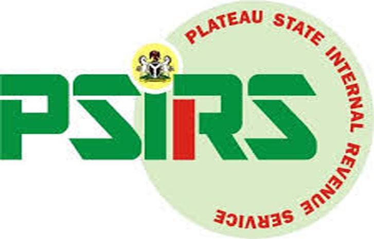 Plateau-IRS_2021-04-25.jpg