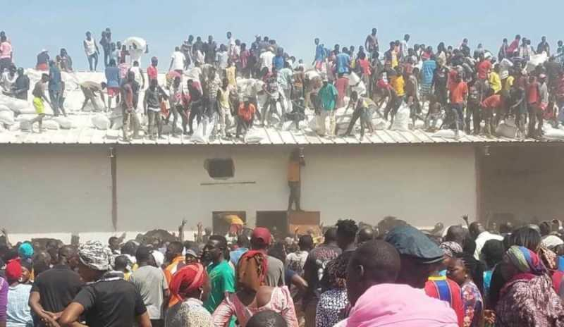 Plateau-State-COVID-19-Palliatives-Looting-1.jpg