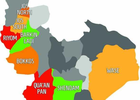 Plateau-State-Map-2_2021-02-09.jpg
