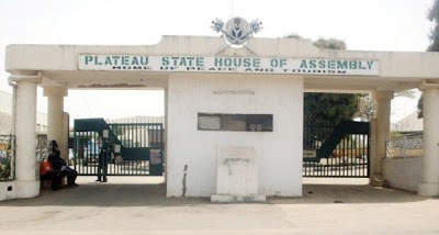 Plateau-State-government_2019-06-05-2.jpg