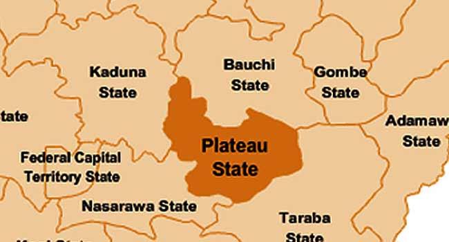 Plateau-map-2-1_2021-02-09.jpg