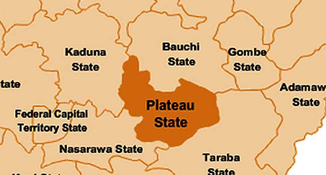 Plateau-map-2-1_2021-05-04.jpg
