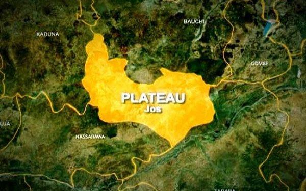 Plateau-state-map-600x375-1.jpg