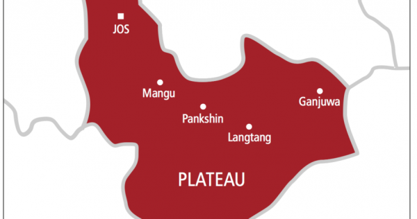 PlateauState-1-e1520883766249_2019-03-14.png
