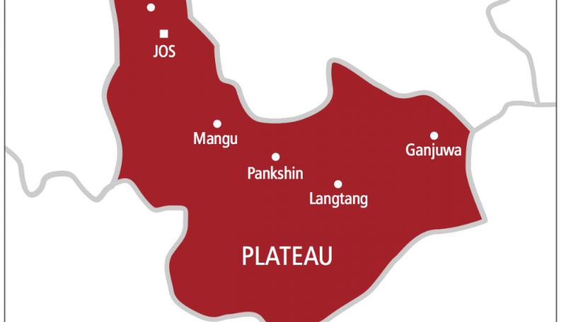 PlateauStatemap-1000x600-2_2021-01-13.png
