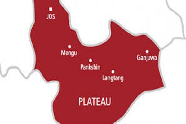 Plateau_2020-09-03.jpg