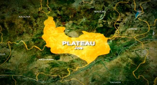 Plateau_2020-10-06.jpg