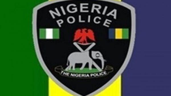Police-600x338_2020-09-17.jpg