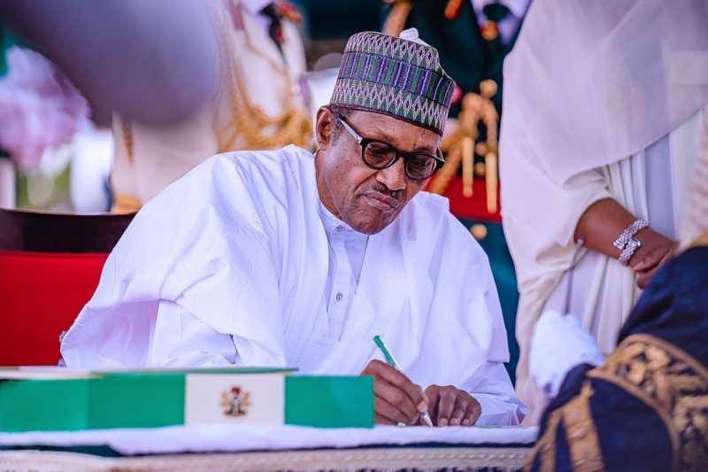 President-Muhammadu-Buhari-swearing-in-7_2019-06-10.jpg