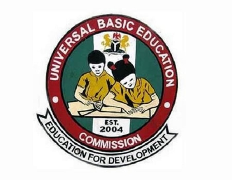 State-Universal-Basic-Education-Board-SUBEB.jpg