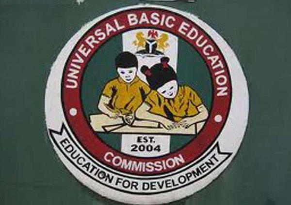 Universal-Basic-Education-Commission-UBEC-e1554399543597.jpg