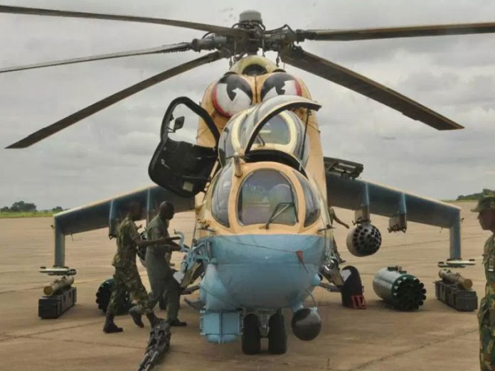 attack-helicopters-naf-696x522.jpg