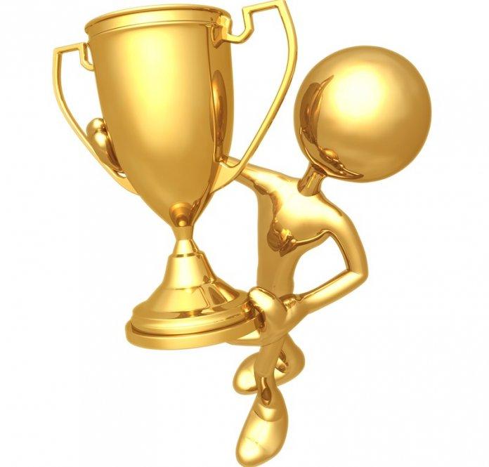 award-696x665.jpg
