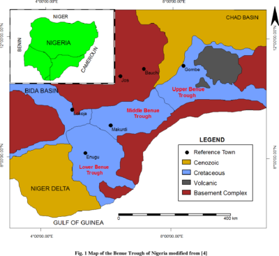 benue-trough-400x367.png
