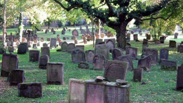 cemeteries-600x338.jpg