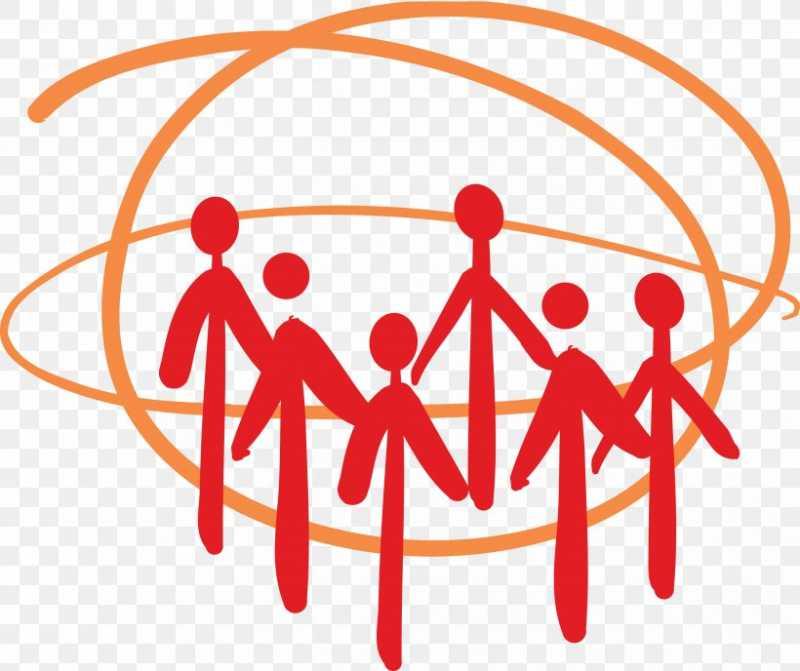 civil-society-organization-concept-sociology-png-favpng-MYHEwdwf00bxxKUKM00JjMucz.jpg