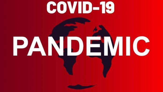 coronavirus-covid-19-696x392_2020-08-08.jpg