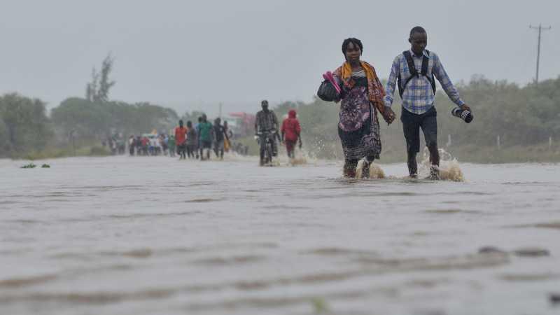flood_2020-09-14.jpg