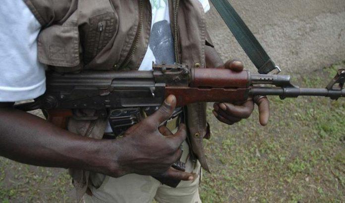 gunmen_2021-05-18.jpg