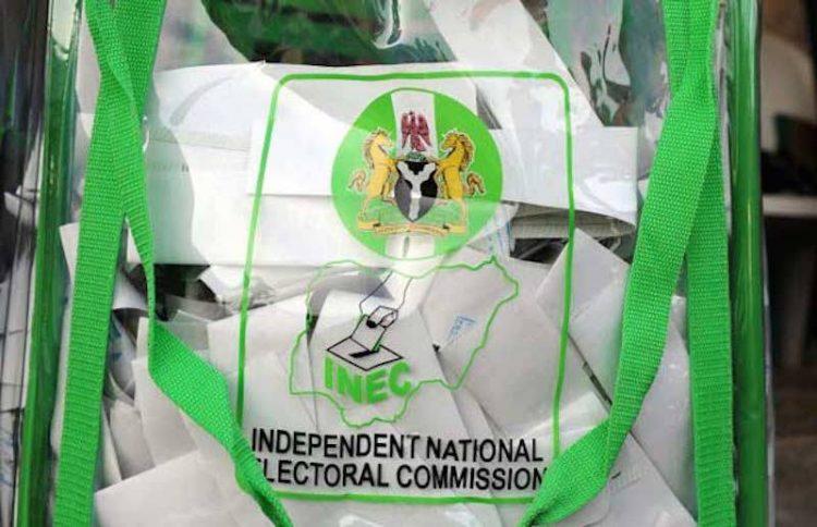 inec-election-ballot-box-750x484_2019-03-09.jpg
