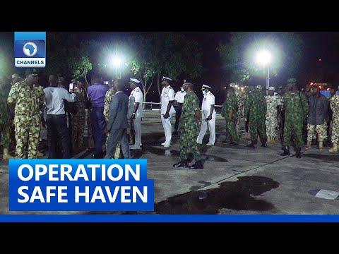 operation-safe-haven-navy.jpg