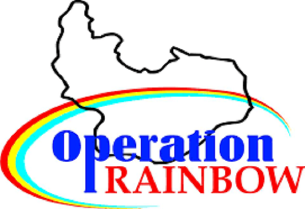 operation_rainbow_2020-05-13.png