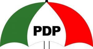 pdp-logo-34-300x160.jpg
