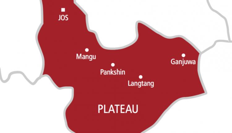 plateau_2019-06-05.png