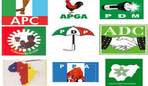 political-parties-logos-.jpg