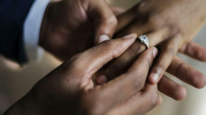 wedding-ring-exchange2094171927.jpg