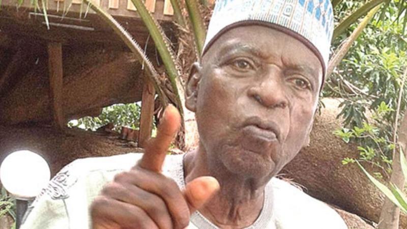 yahaya-kwande-nigerian-ambassador-who-is-2019-1024x576.jpg